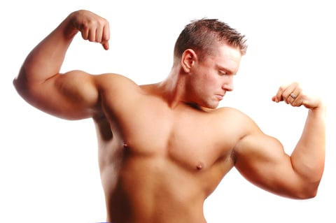 Image result for Countless,purposes,of,steroids
