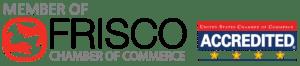 FriscoTXCOC_13143_2016MemberOfFrisco Chamber Logo 4-Star Hi Res