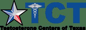 TCT Logo